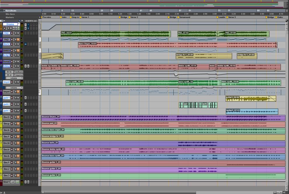 mixdown---adore