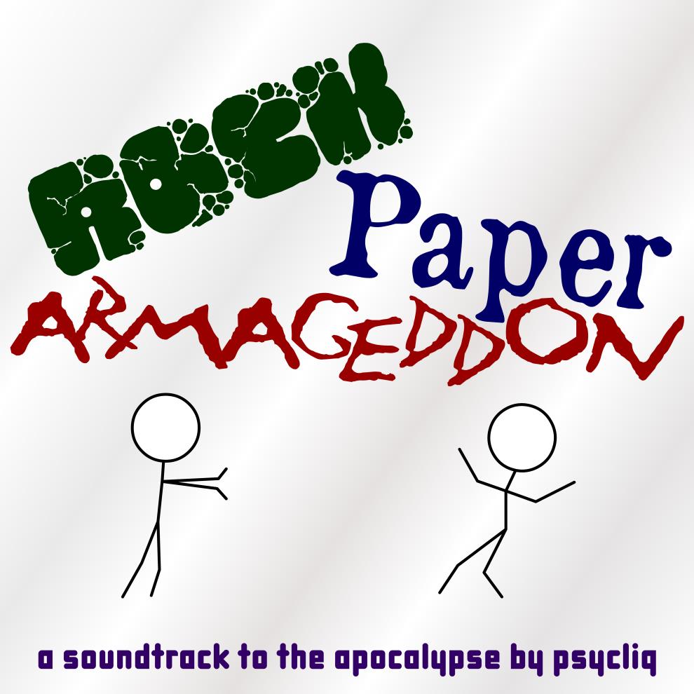 RPA-Soundtrack-Cover