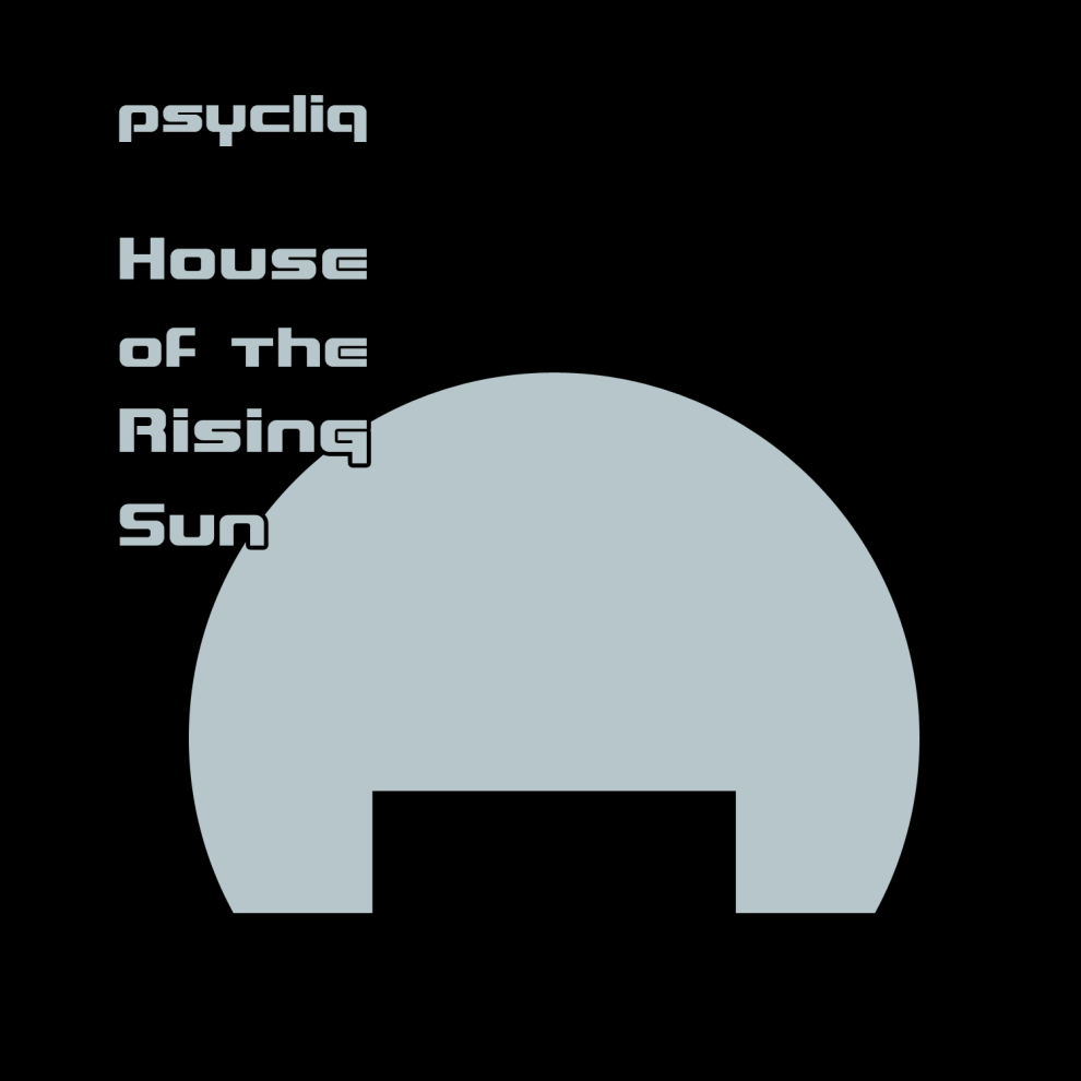 house-of-the-rising-sun4